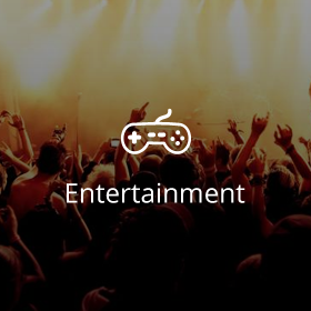 Entertainment News