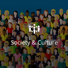 Society & Culture News