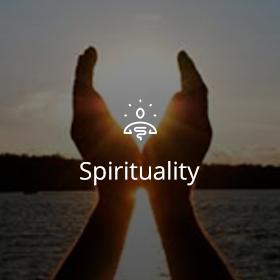 Spirituality & Religion News